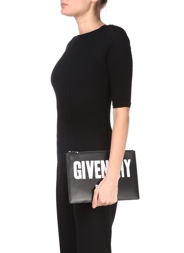 Omuz Çantası-Givenchy